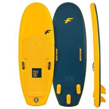 zenlifestyle-f-one-foil-board-rocket-air-72