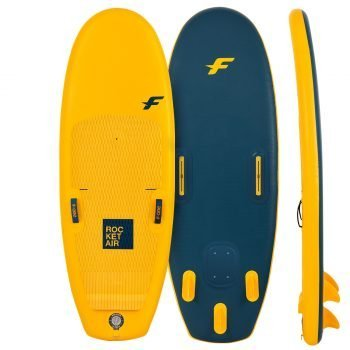 zenlifestyle-f-one-foil-board-rocket-air-7'6