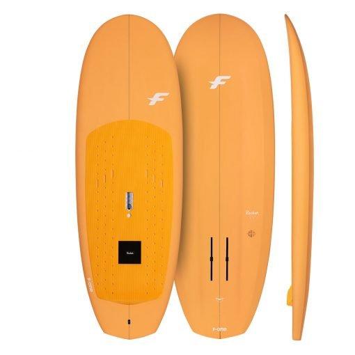 zenlifestyle-f-one-foil-board-rocket-sup