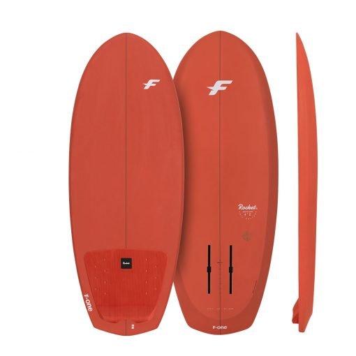 zenlifestyle-f-one-foil-board-rocket-surf