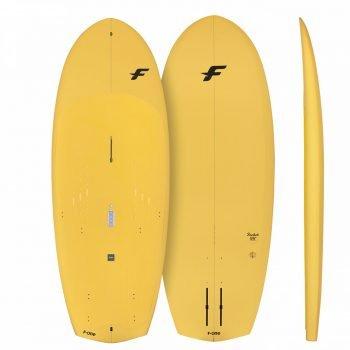 zenlifestyle-f-one-foil-board-rocket-sw2