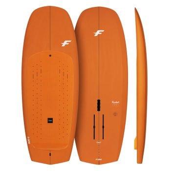 zenlifestyle-f-one-foil-board-rocket-wing-v2-large