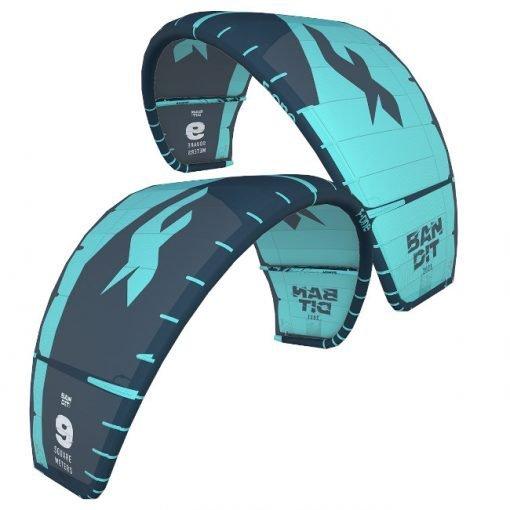 zenlifestyle-f-one-kite-bandit-2021-glacier