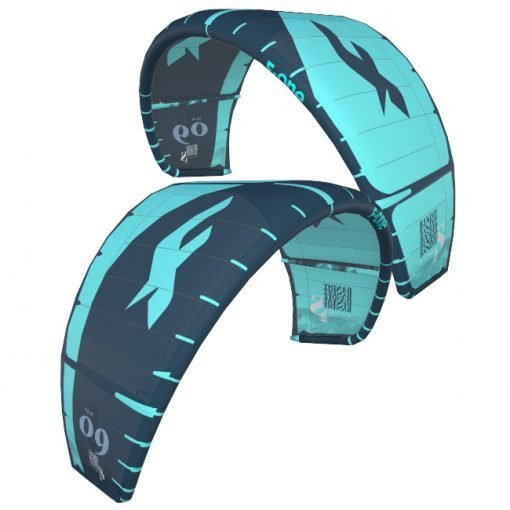 zenlifestyle-f-one-kite-bandit-s2-glacier