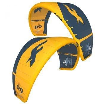 zenlifestyle-f-one-kite-bandit-s2-mango