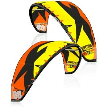 zenlifestyle-f-one-kite-furtive-v1-green-orange