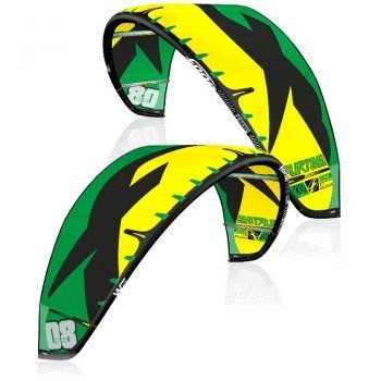 zenlifestyle-f-one-kite-furtive-v1-green-yellow