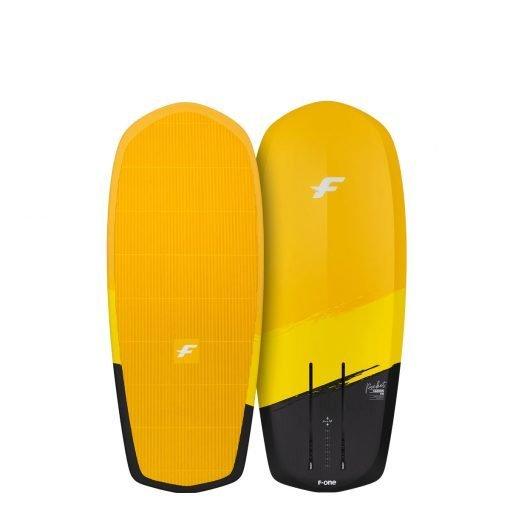 zenlifestyle-f-one-slice-pocket-carbon-foil-board