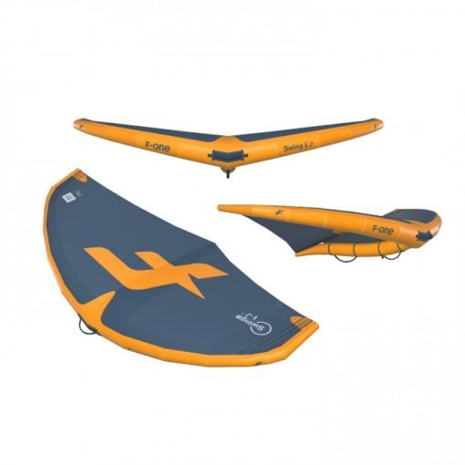 zenlifestyle-f-one-wing-swing-v-2-1
