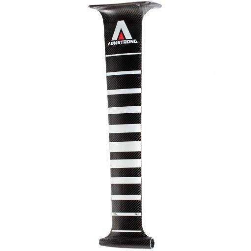 zenlifestyle-mast-72cm-side
