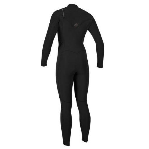 zenlifestyle-o-neill-womens-hyperfreak-3-2-mm-chest-zip-full-wetsuit-back