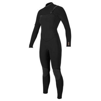 zenlifestyle-o-neill-womens-hyperfreak-3-2-mm-chest-zip-full-wetsuit-front