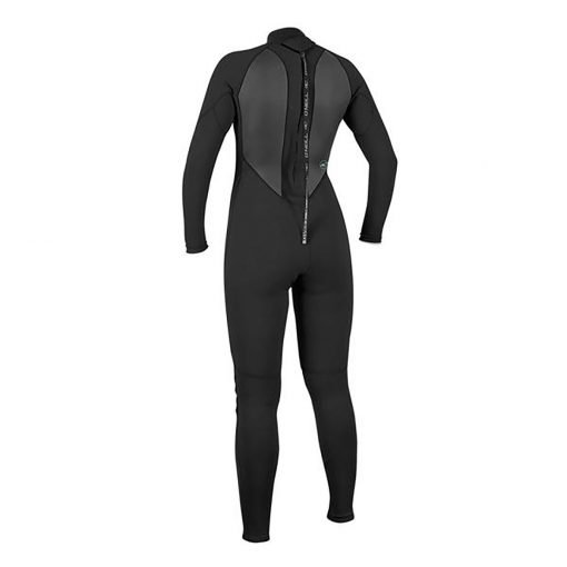 zenlifestyle-o-neill-womens-reactor-ii-3-2-mm-back-zip-full-wetsuit-back