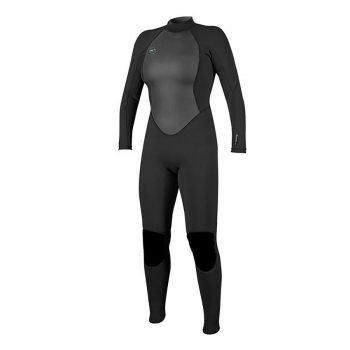 zenlifestyle-o-neill-womens-reactor-ii-3-2-mm-back-zip-full-wetsuit-front