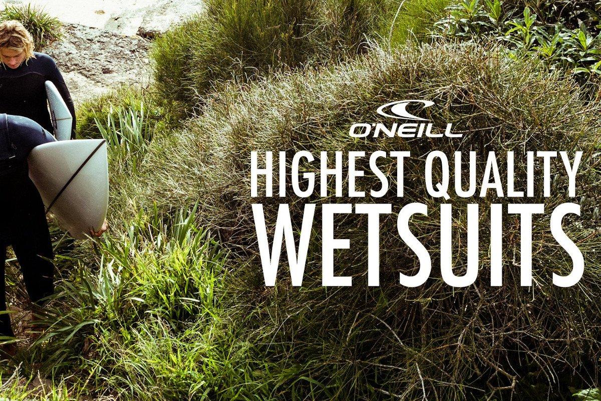 zenlifestyle-oneil-wetsuits-slider-background