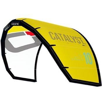 zenlifestyle-ozone-catalyst-v3-yellow