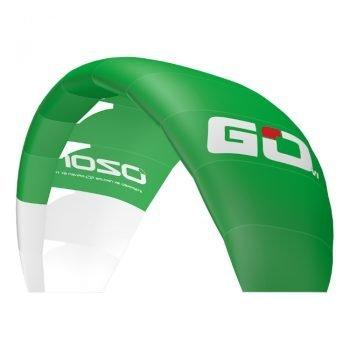 zenlifestyle-ozone-go-v1-green