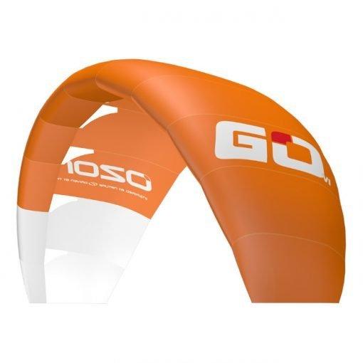 zenlifestyle-ozone-go-v1-orange