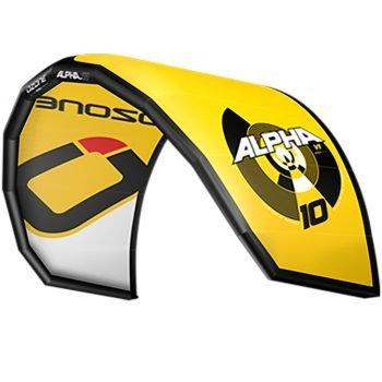 zenlifestyle-ozone-kite-alpha-V1-yellow