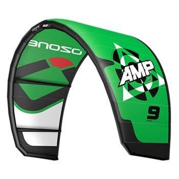 zenlifestyle-ozone-kite-amp-v1-green