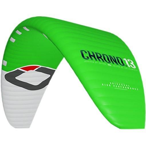 zenlifestyle-ozone-kite-chrono-v4-green