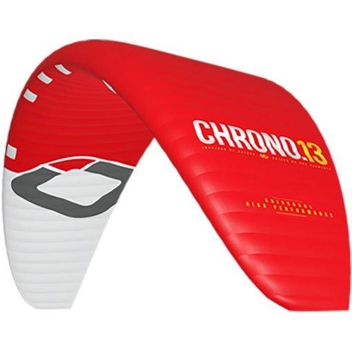 zenlifestyle-ozone-kite-chrono-v4-red
