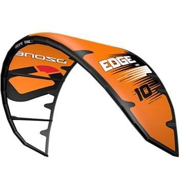 zenlifestyle-ozone-kite-edge-v10-orange
