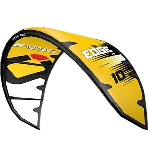 zenlifestyle-ozone-kite-edge-v10-yellow-1