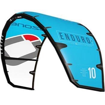 zenlifestyle-ozone-kite-enduro-v3-blue