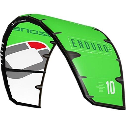 zenlifestyle-ozone-kite-enduro-v3-green