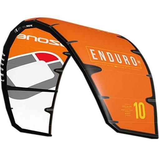 zenlifestyle-ozone-kite-enduro-v3-orange