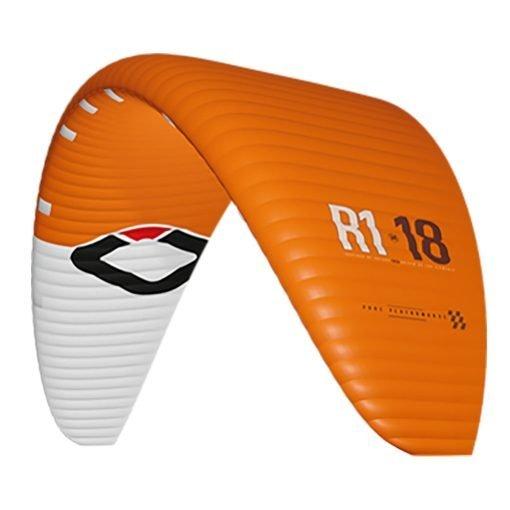 zenlifestyle-ozone-kite-r1-v1-orange
