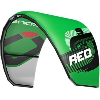 zenlifestyle-ozone-kite-reo-v5-green