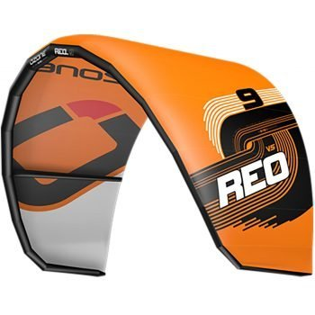 zenlifestyle-ozone-kite-reo-v5-orange