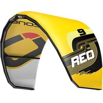 zenlifestyle-ozone-kite-reo-v5-yellow