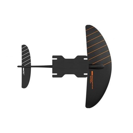 zenlifestyle-rrd-dynamic-carbon-pro-studio-00-SWK-Carbon-1200-y26-top