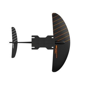 zenlifestyle-rrd-dynamic-carbon-pro-studio-00-SWK-Carbon-1500-y26-top