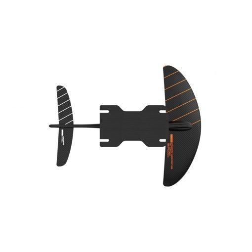 zenlifestyle-rrd-dynamic-carbon-pro-studio-00-SWK-Carbon-700-y26-top