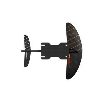 zenlifestyle-rrd-dynamic-carbon-pro-studio-00-SWK-Carbon-900-y26-top