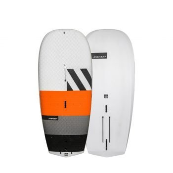 zenlifestyle-rrd-pocket-rocket-e-tech-180-y26