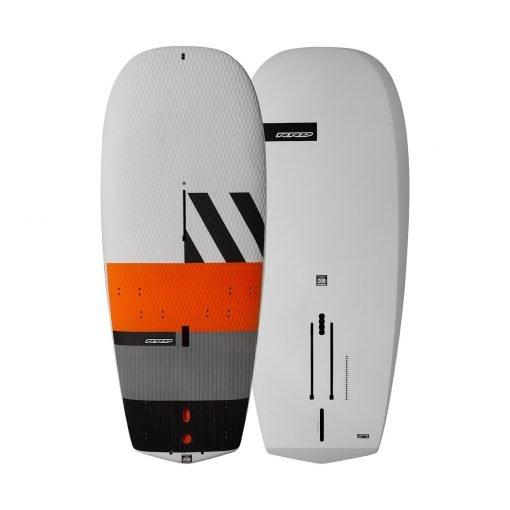 zenlifestyle-rrd-pocket-rocket-e-tech-200-y26
