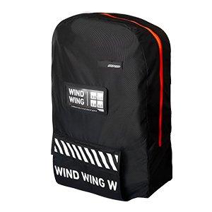 zenlifestyle-rrd-wind-wing-w-bag