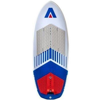 zenlifestyle-surf-kite-tow-3121-1