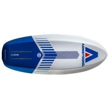 zenlifestyle-surf-kite-tow-455-2