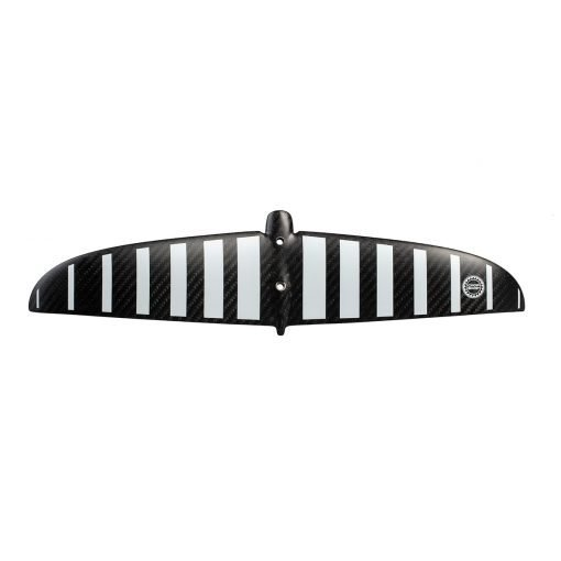zenlifestyle-tail-wing-HS232-bottom-1