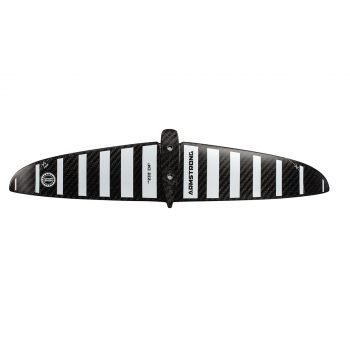 zenlifestyle-tail-wing-HS232-top-1