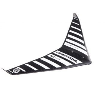zenlifestyle-tail-wing-flying-v-200-top