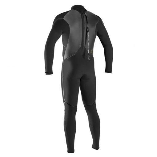 zenlifestyle-wetsuit-o-neill-heat-3-2-mm-back