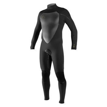 zenlifestyle-wetsuit-o-neill-heat-3-2-mm-front