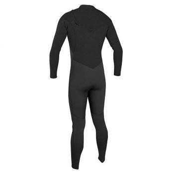zenlifestyle-wetsuit-o-neill-hyperfreak-4-3-mm-zipless-full-back